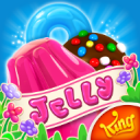Candy Crush Jelly Saga 2.21.7