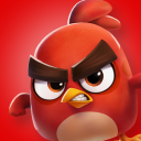 Angry Birds Dream Blast 1.10.1