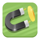 CashMagnet - earn money & gift card 3.1.1