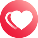 Dating App, Flirt & Chat : W-Match 2.9.1