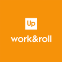 Up Work&Roll 1.0.30