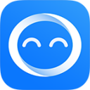 VPN Robot -Free Unlimited VPN Proxy &WiFi Security 1.8.3