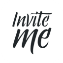 Invite Me – Find Travel Partner or Date 1.6.2