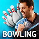 Bowling by Jason Belmonte 1.790