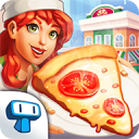 My Pizza Shop 2 - Italian Restaurant Manager Game 1.0.11