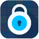 MAX AppLock - Privacy guard, Applocker 1.3.4