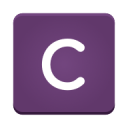 C-Date – Dating with live chat 5.0.4