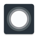 Assistive Touch for Android 2.7.05