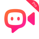 JusTalk Pro - free video calls and fun video chat 7.2.26