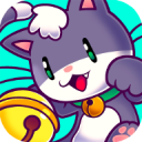 Super Cat Tales 2 1.0.8