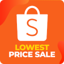 Shopee Philippines – Buy and Sell on Mobile 2.39.20