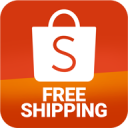 Shopee Philippines – Buy and Sell on Mobile 2.40.50