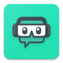 Streamlabs: Livestreaming 1.4.41
