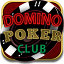 Domino Poker Club 1.8.1