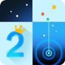 Music Piano Tiles 2 1.2.1