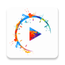 ✅ Efectum – Reverse Cam, Slow Motion, Fast Video 1.12.5