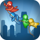The funny gang of beasts 5.0