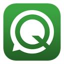 Chat+ Free group chat 4.6.3