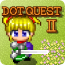DotQuest2 SP 【RPG】 1.6.0