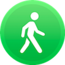 Step Counter - Pedometer Free | Calorie Tracker 3.2.6
