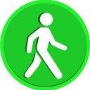Step Counter - Pedometer Free | Calorie Tracker 3.7.0