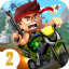 Ramboat 2 - Soldier Shooting Game 1.0.64