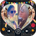 Song Video Maker-Photo Video Maker 8.0