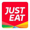 Just Eat - Takeaway delivery 5.20.1.54312