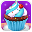 Cupcake Fever - Cooking Game 3.6.5000