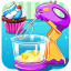 Cupcake Fever - Cooking Game 5.3.5026
