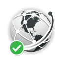 OpManager 2.7.6
