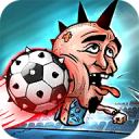 ⚽ Puppet Football Fighters - Steampunk Soccer  0.0.60