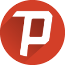 Psiphon Pro - The Internet Freedom VPN 255