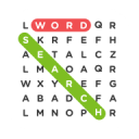 Infinite Word Search Puzzles 3.54g