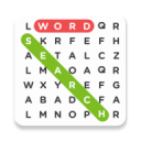 Infinite Word Search Puzzles 3.82g