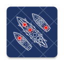 Battleships - Fleet Battle - Sea Battle 2.0.62