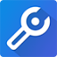 All-In-One Toolbox v8.1.5.3.1