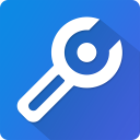 All-In-One Toolbox v8.1.5.4.9