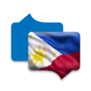 PreText SMS | FREE TEXT to Philippines 6.0.3