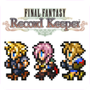 FINAL FANTASY Record Keeper 5.8.4