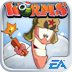 Worms 0.0.95