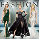 Fashion Empire - Boutique Sim 2.91.16
