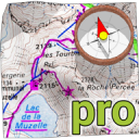 MyTrails Pro License 1.0.9