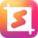 InSquare Pic - Photo Editor & Collage Maker 2.3.0