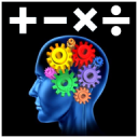 Mental Arithmetic Math Workout 149