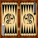 Backgammon - Narde 5.87