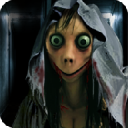Momo - Horror game 1.0