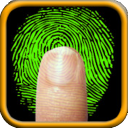 Fingerprint Pattern App Lock 4.60