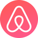 Airbnb 18.20