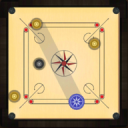 Carrom : Candy Carrom 3D FREE 1.3.6